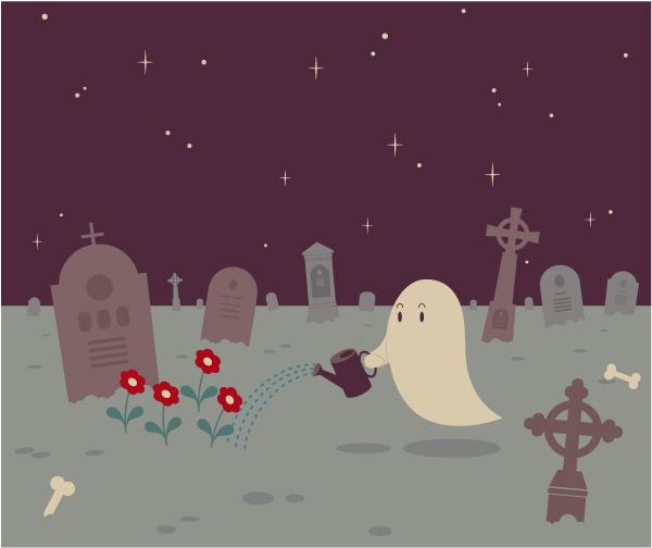 09_ghost_garden