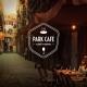 park cafe preview