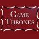 Game Of Thrones Alternative Titles