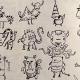 random-creatures-preview