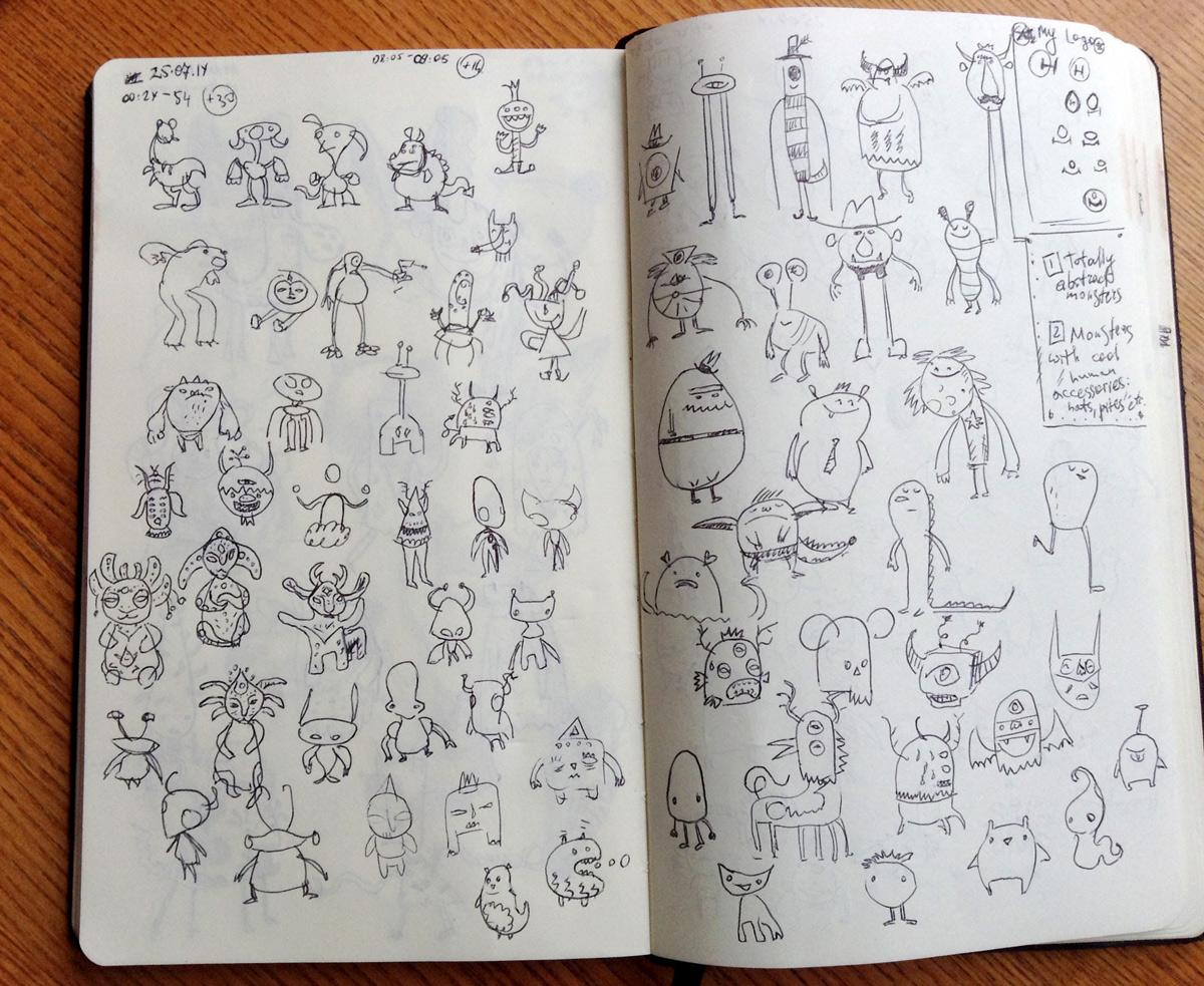 random-creatures03