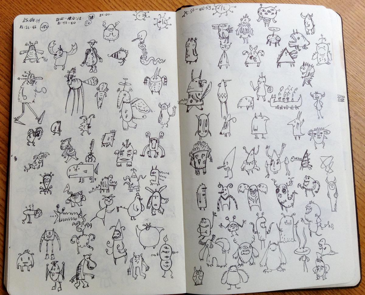 random-creatures05