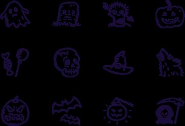 spooky-slide-free