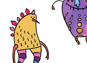 random-creatures05-preview